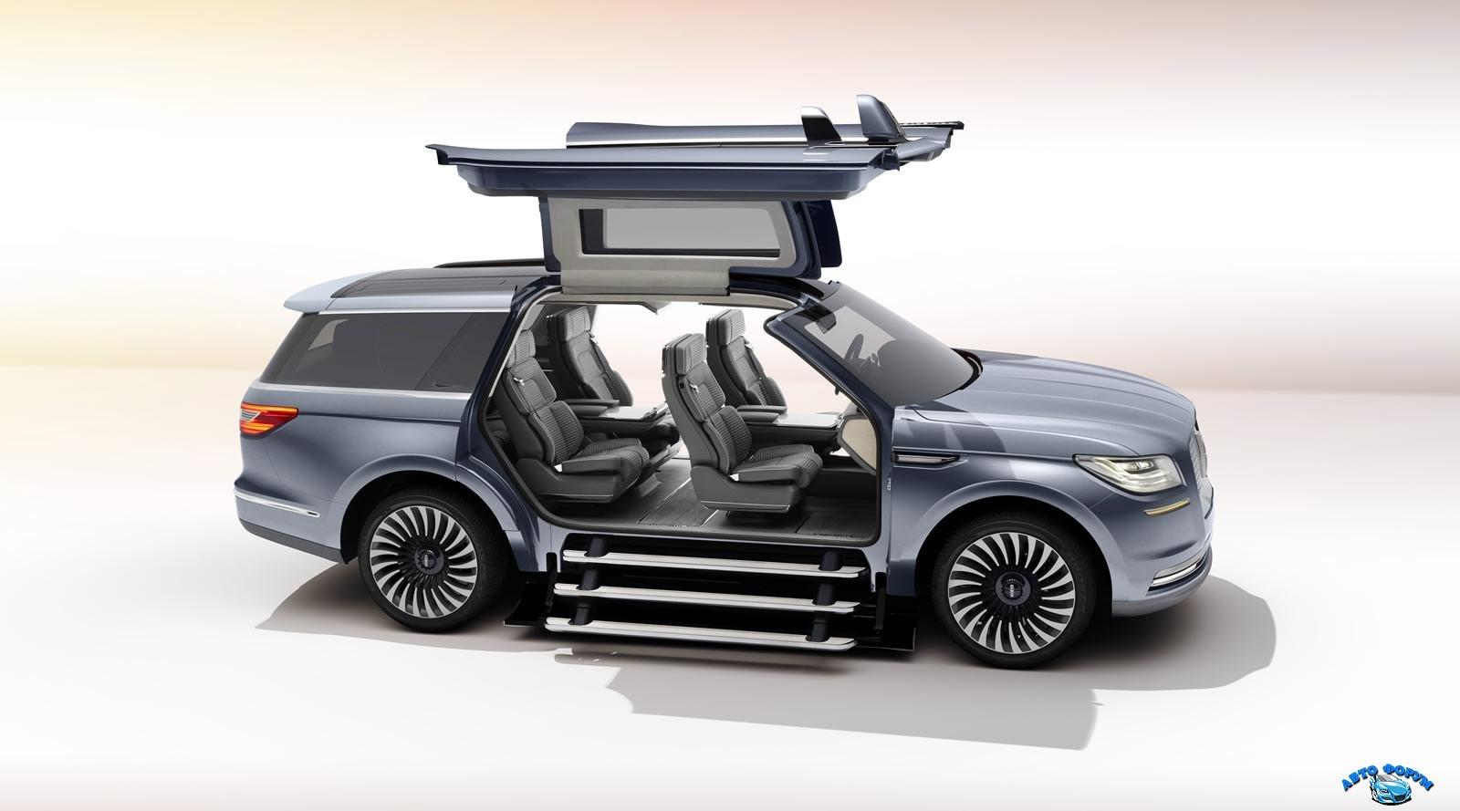 Lincoln-Navigator-Concept-2017-03.jpg
