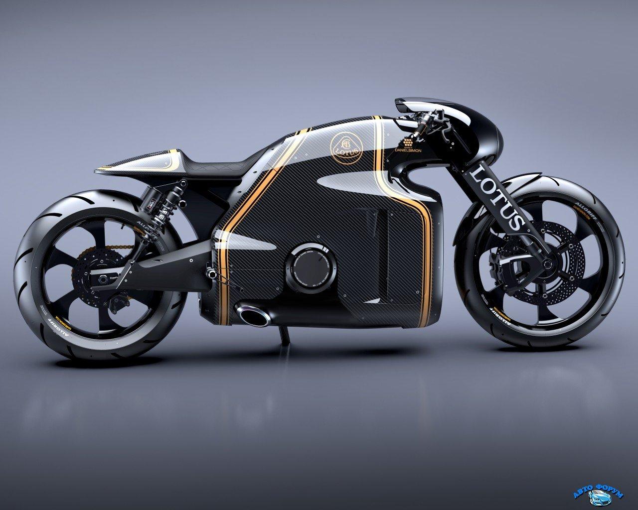 lotus-motorcycles-c-01-1269.jpg