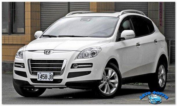 Luxgen-7-SUV.jpg