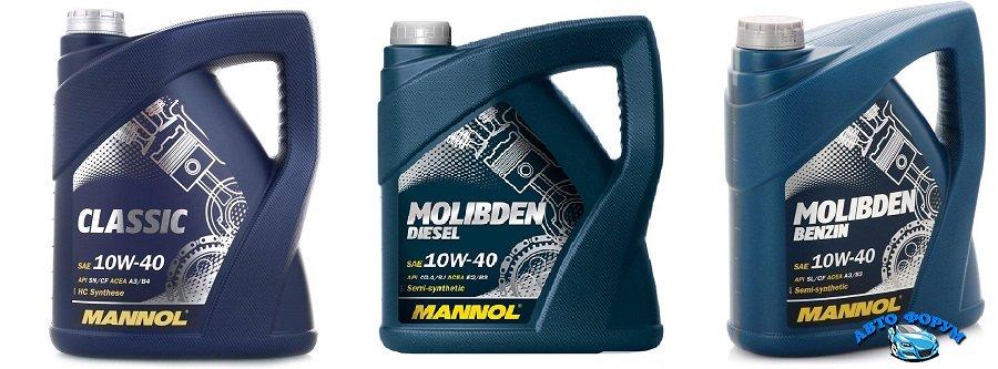 mannol-10w-40-polusinteticheskoе.jpg