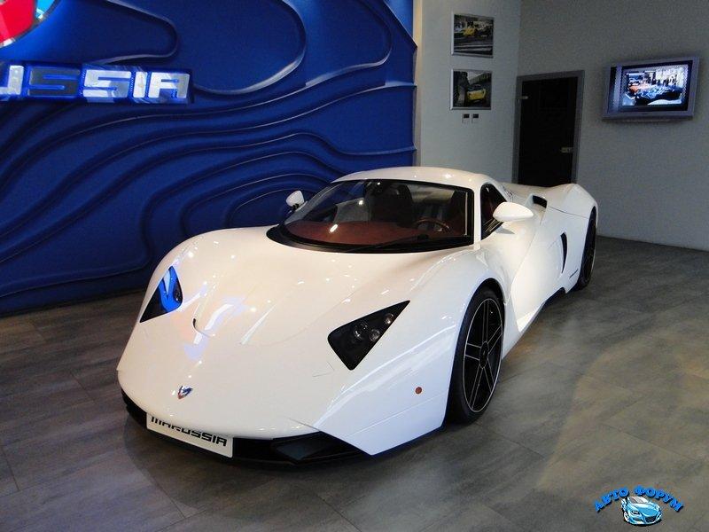 marussia-b1-1.jpg