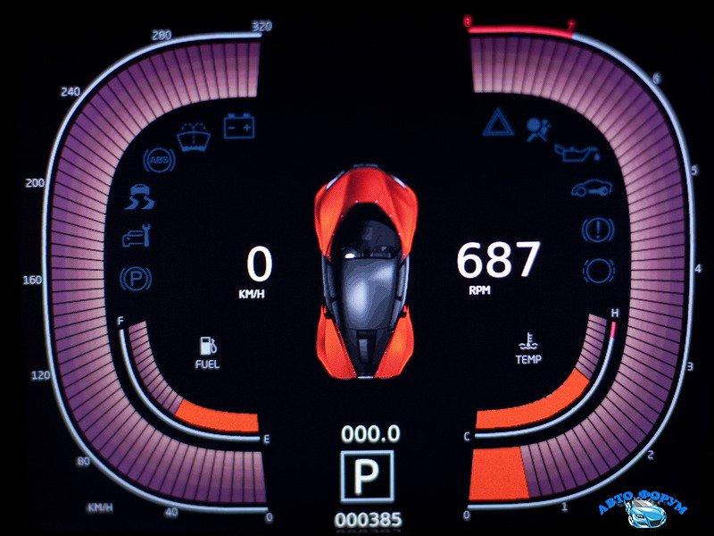 marussia-b1-7.jpg