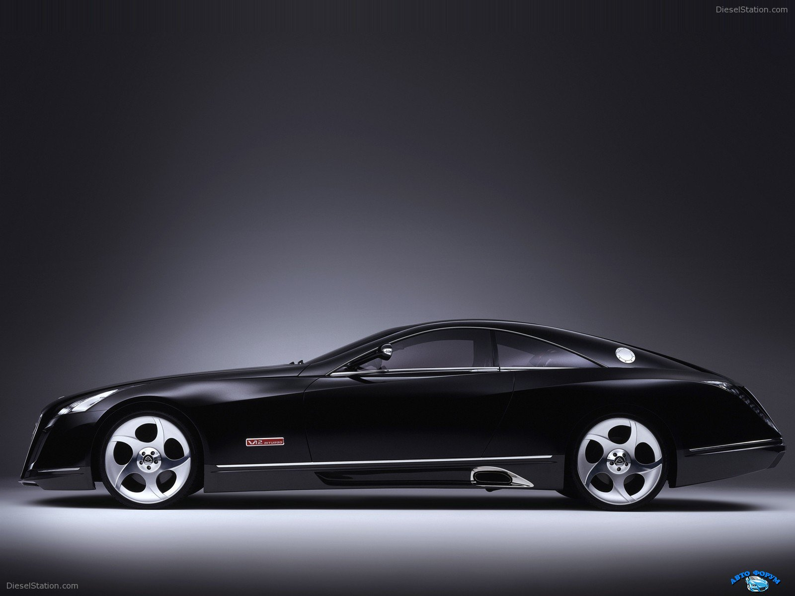 Maybach-Exelero-001.jpg