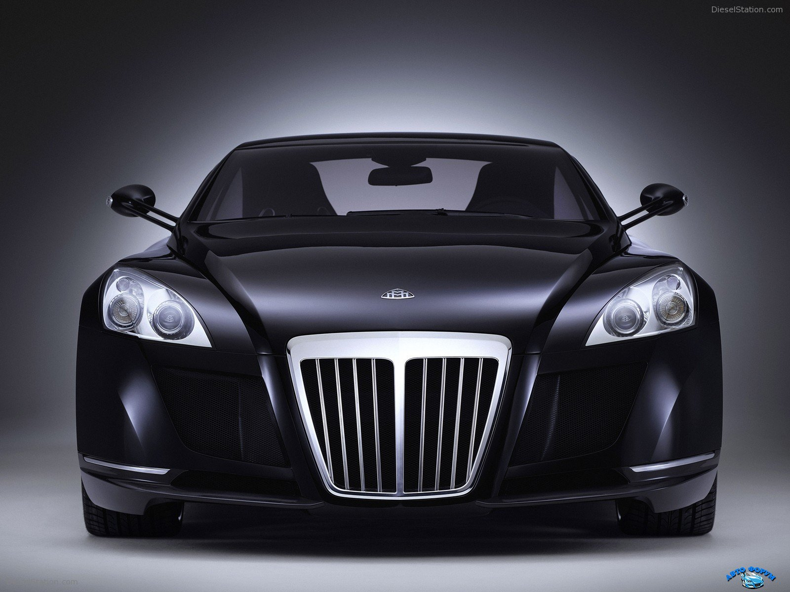 Maybach-Exelero-002.jpg