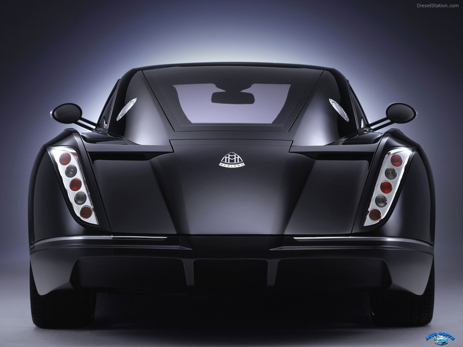 Maybach-Exelero-003.jpg