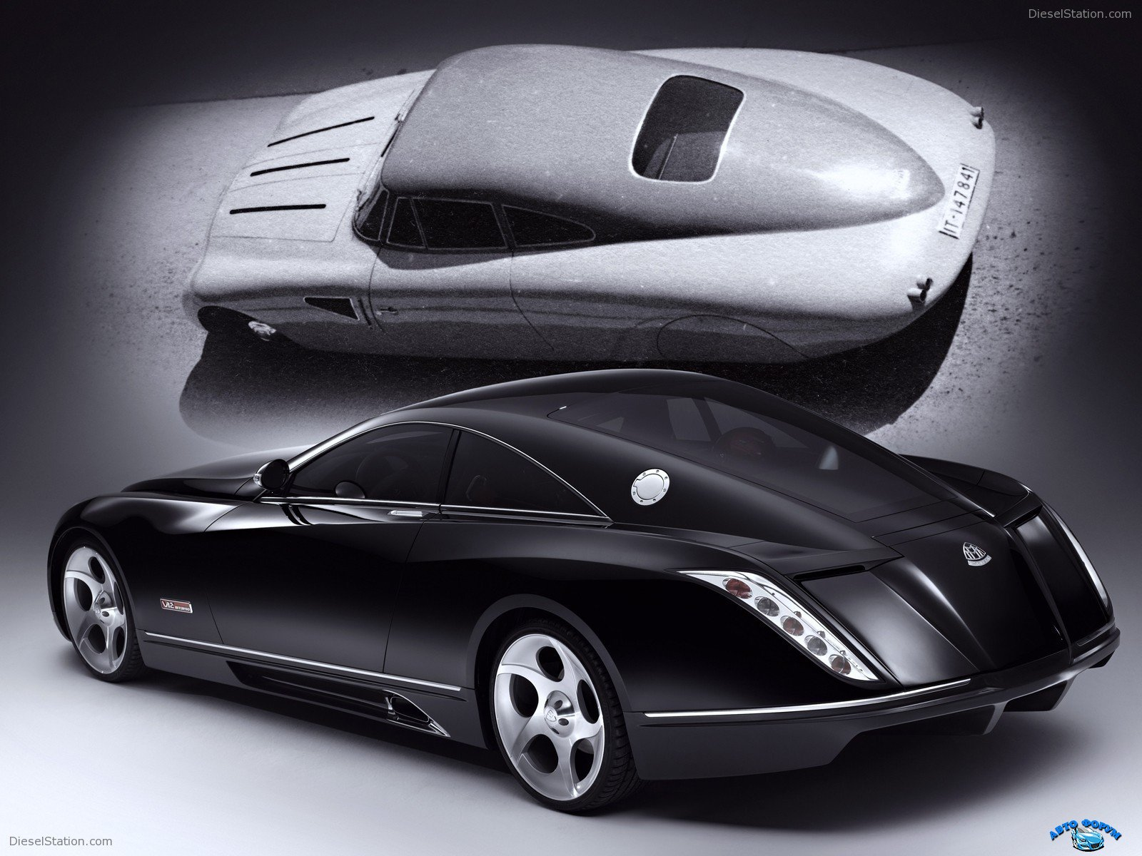 Maybach-Exelero-007.jpg