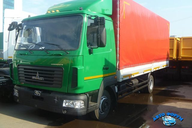 maz4371w1-1-900_640x427.jpg