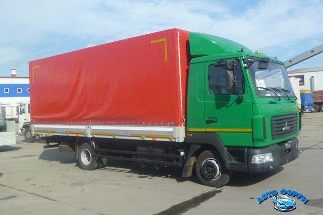maz4371w1-3-900_640x427.jpg