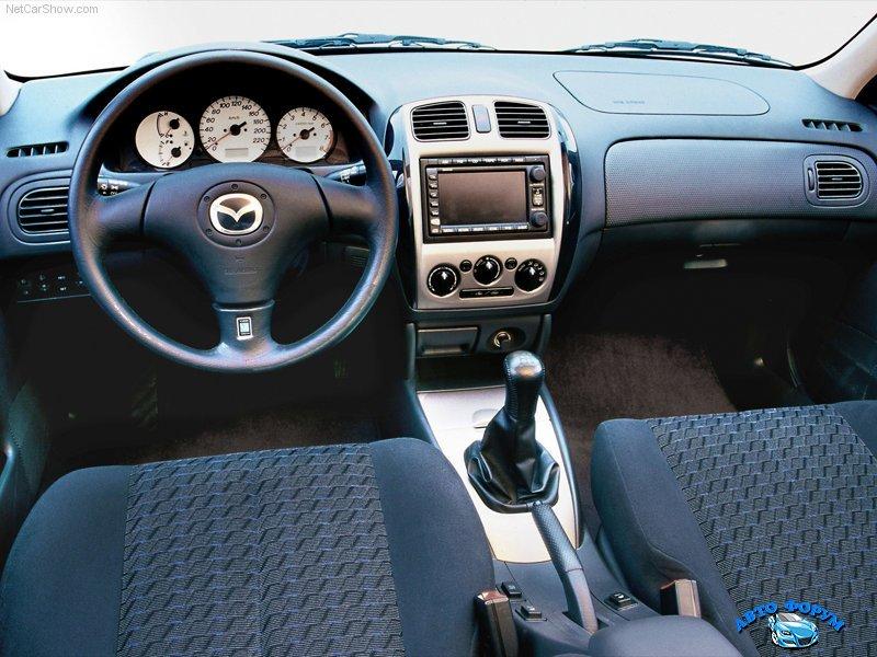 Mazda-323_2000.jpg