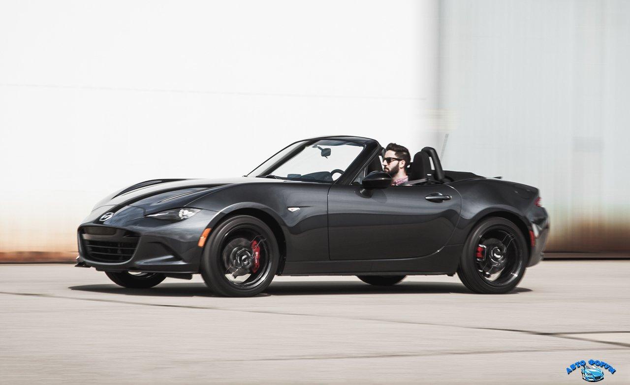 Mazda-6-roadster-arrive-in-the-US.jpg