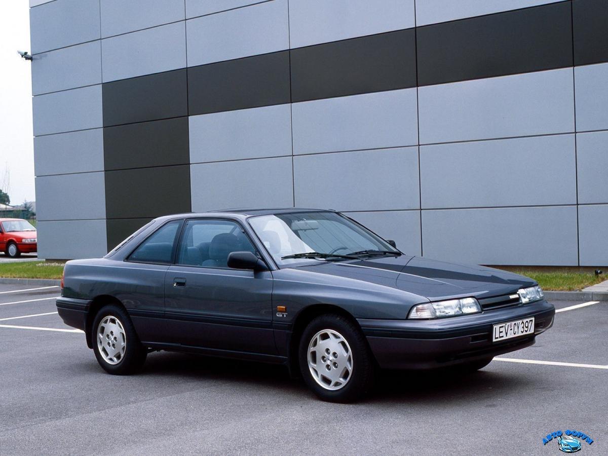 mazda-626-iii-coupe.jpg
