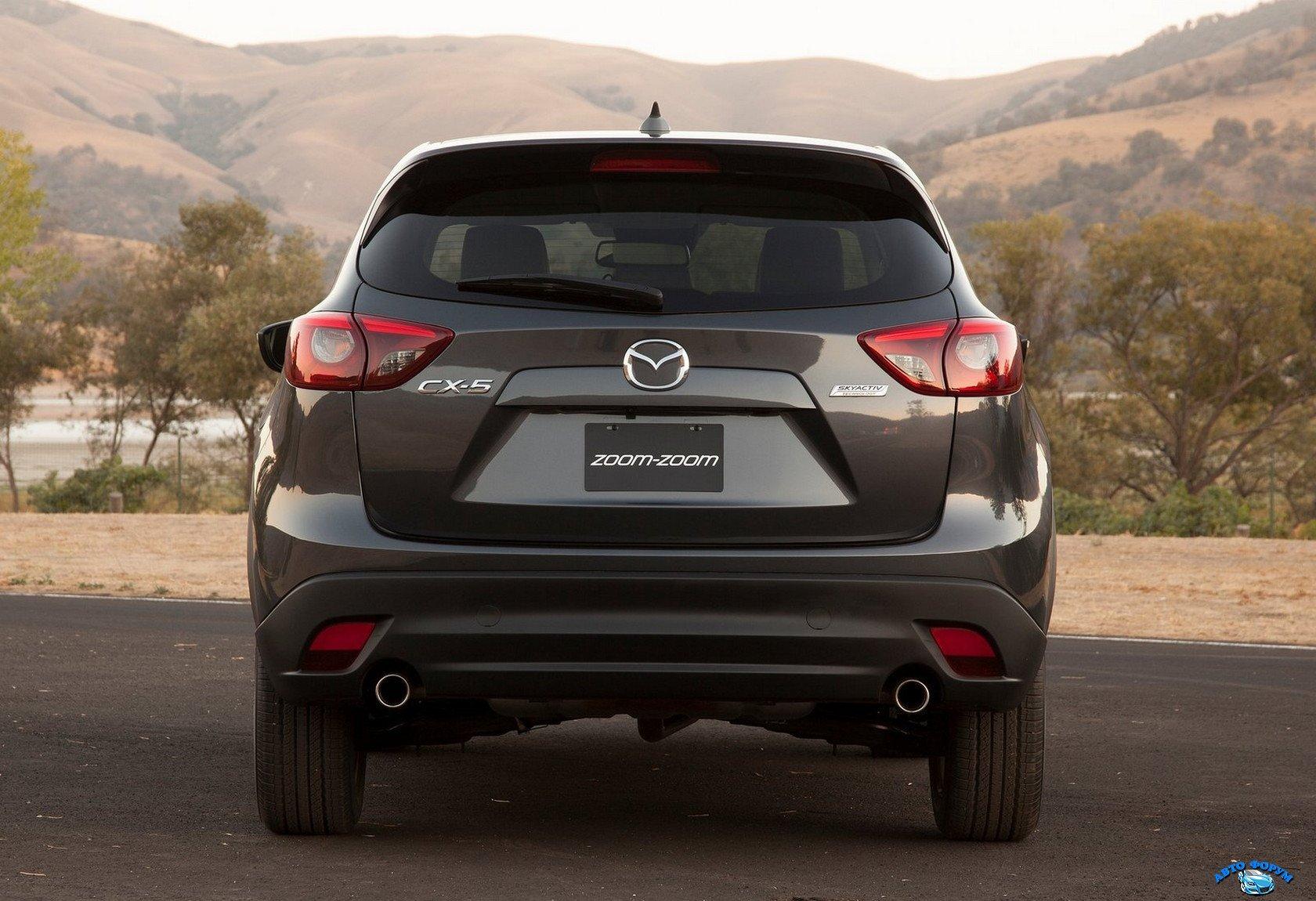 Mazda-CX-5-2015-13.jpg