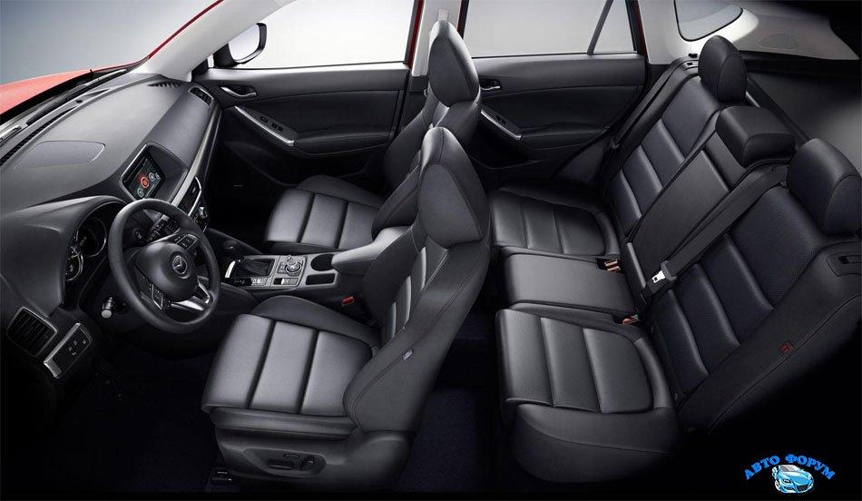 Mazda-CX-5-2015-2016-interior-2.jpg