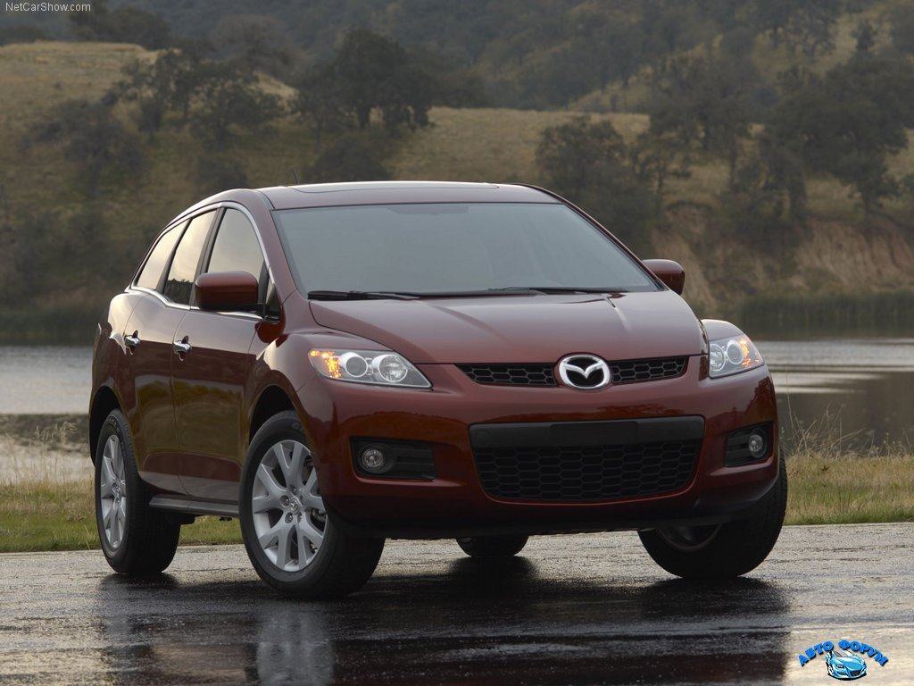 Mazda-CX-7_2007_1024x768_wallpaper_06.jpg