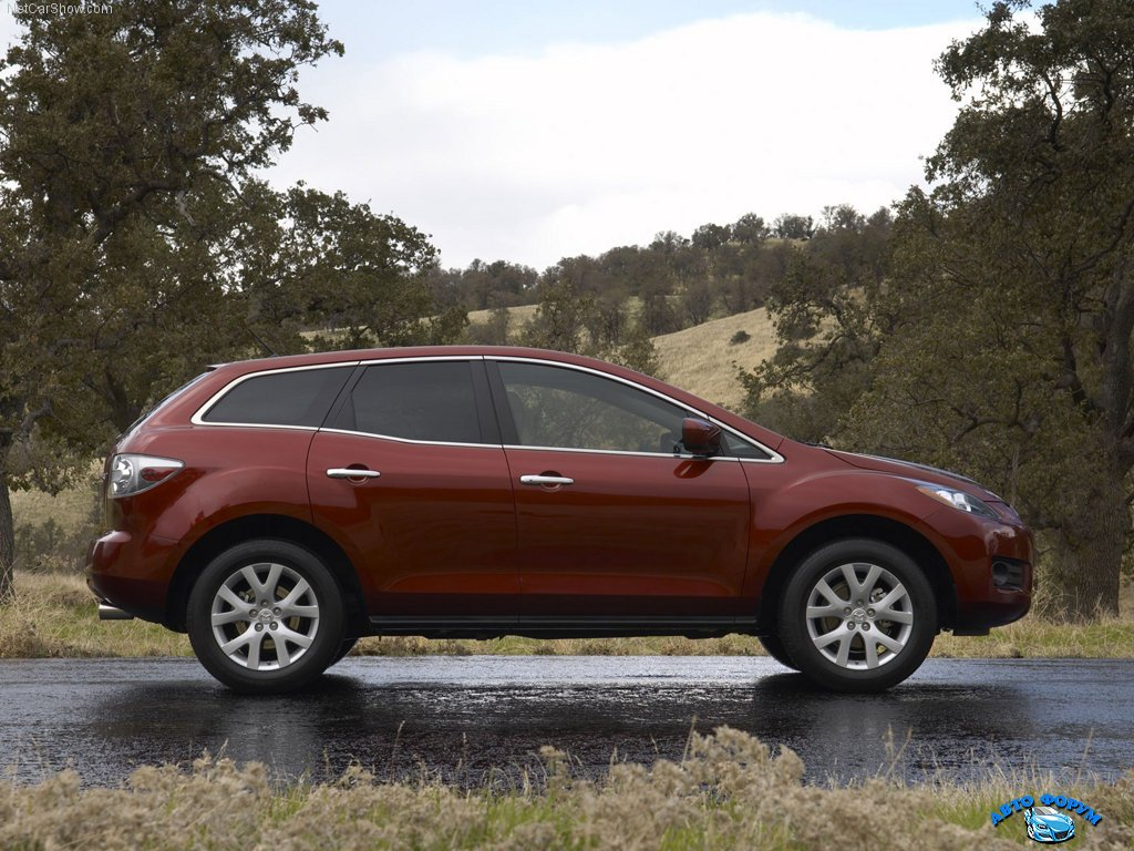 Mazda-CX-7_2007_1024x768_wallpaper_0a.jpg