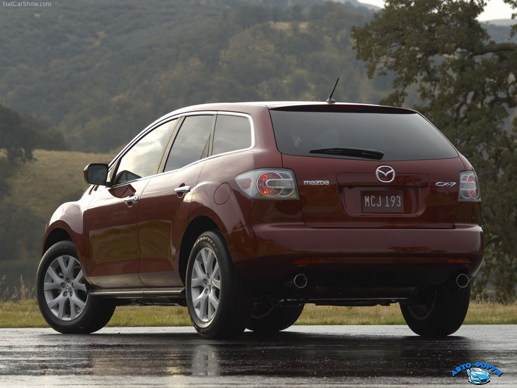 Mazda-CX-7_2007_1024x768_wallpaper_0d.jpg