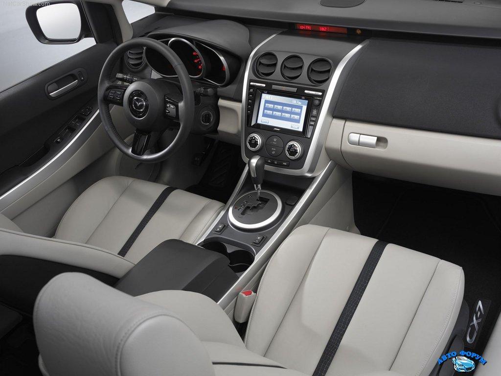 Mazda-CX-7_2007_1024x768_wallpaper_0f.jpg