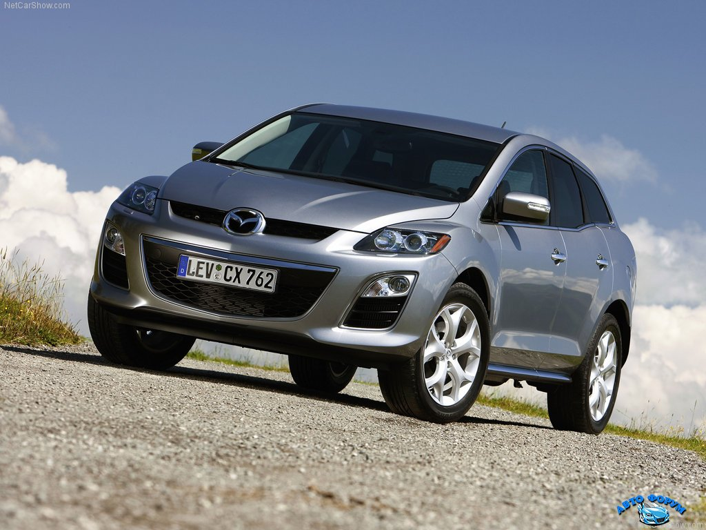 Mazda-CX-7_2010_1024x768_wallpaper_02.jpg