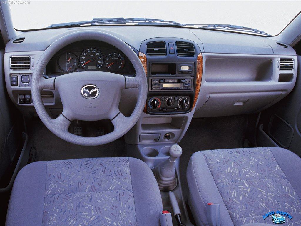 Mazda-Demio_2000_1024x768_wallpaper_15.jpg