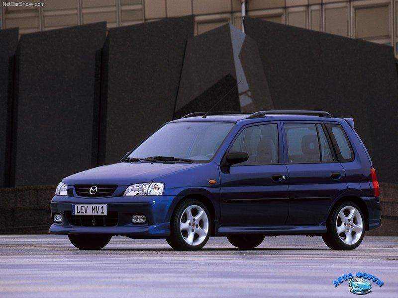 Mazda-Demio_2000_800x600_wallpaper_05.jpg