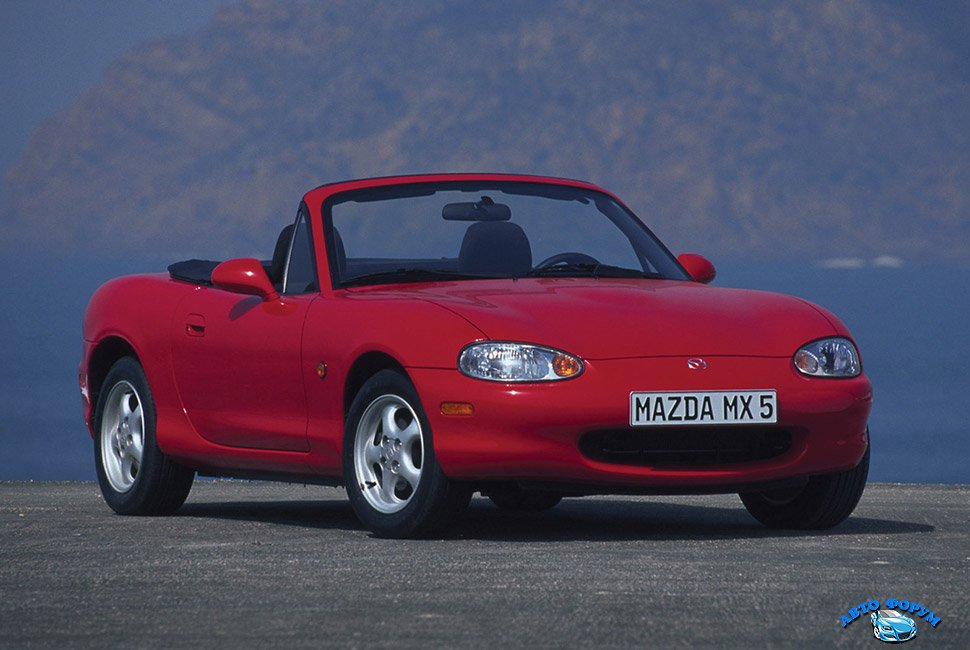 mazda-miata-2nd-generation-slide-1.jpg