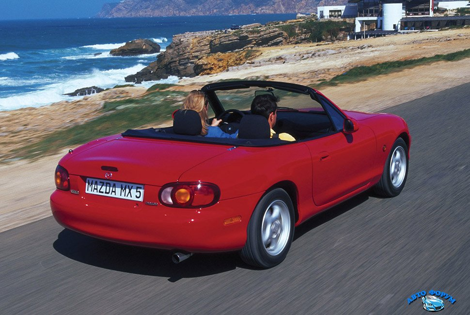mazda-miata-2nd-generation-slide-3.jpg