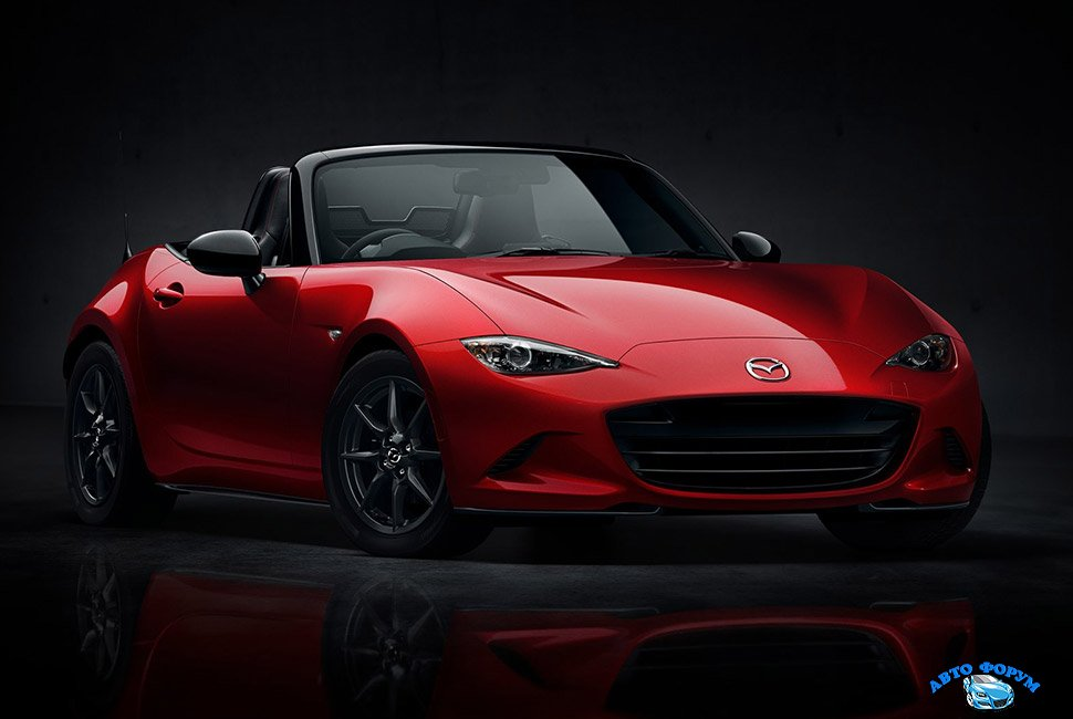 mazda-miata-4th-generation-slide-1.jpg