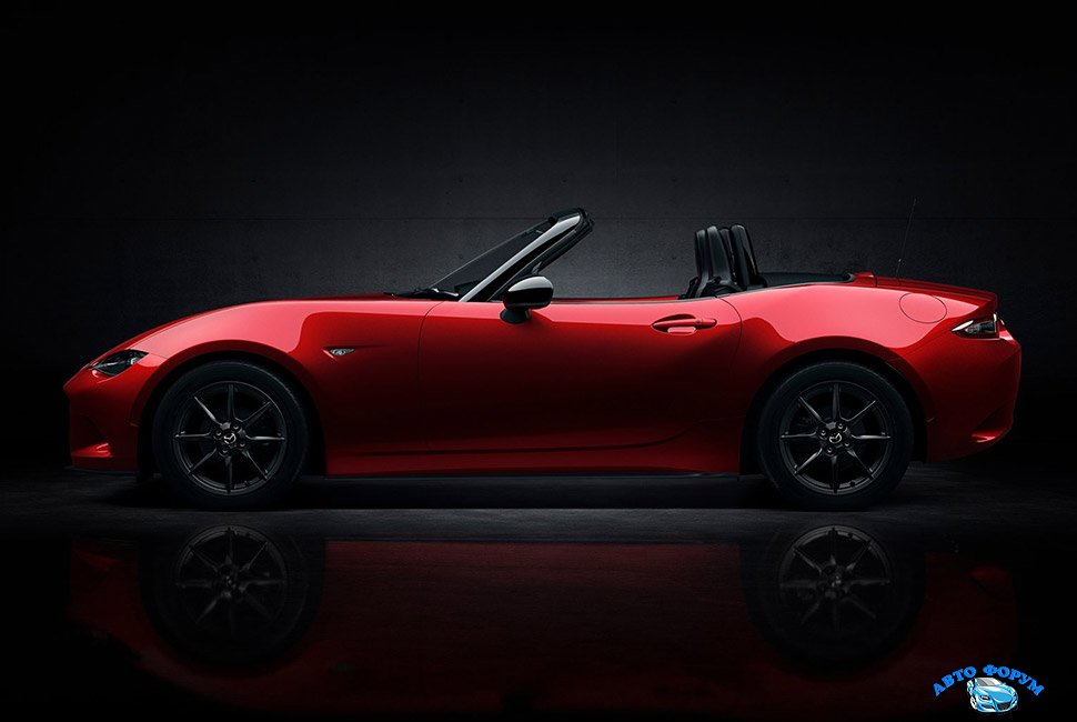 mazda-miata-4th-generation-slide-2.jpg
