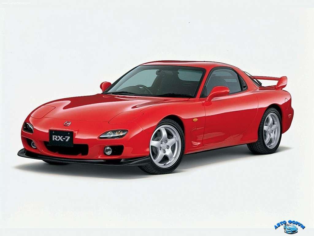 Mazda-RX7_1999_1024x768_wallpaper_06.jpg