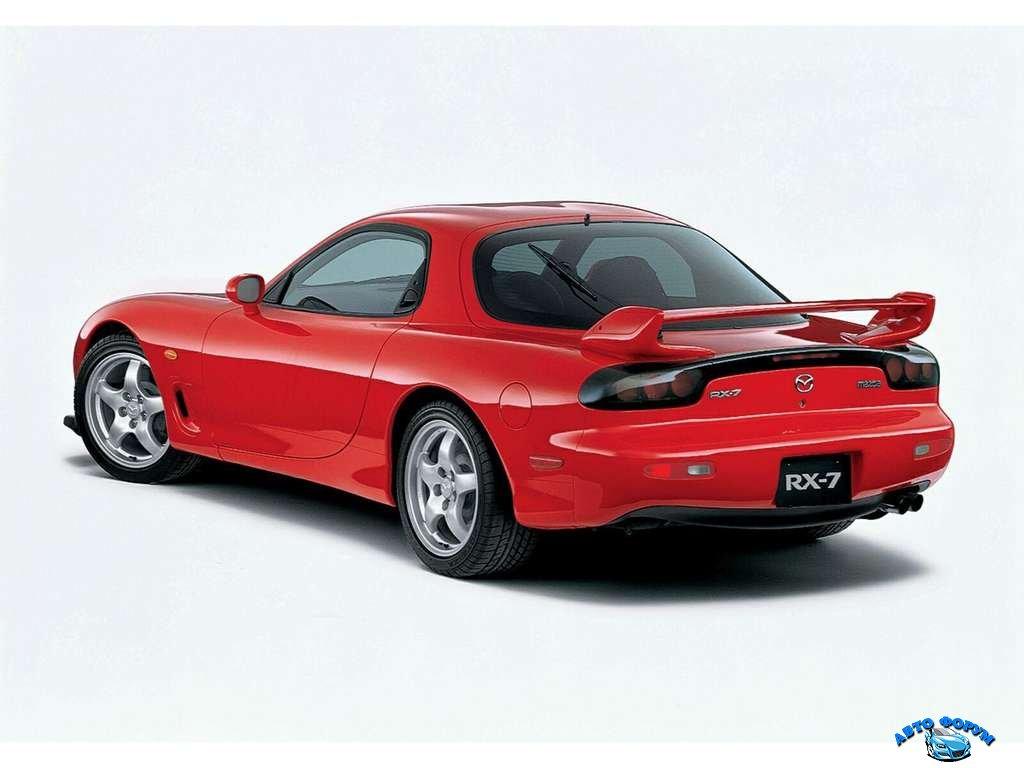 Mazda-RX7_1999_1024x768_wallpaper_08.jpg