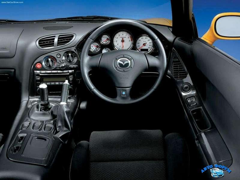 Mazda-RX7_1999_800x600_wallpaper_0d.jpg