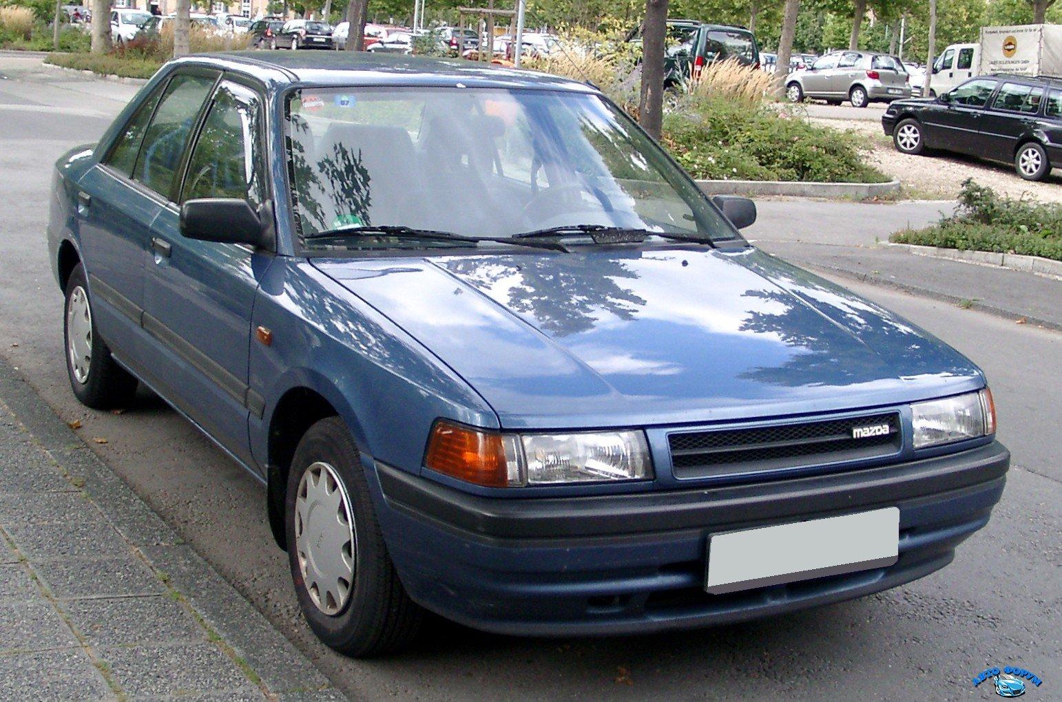 Mazda_323_1992.jpg