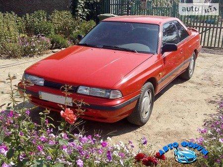Mazda_626_9234230-r450.jpg
