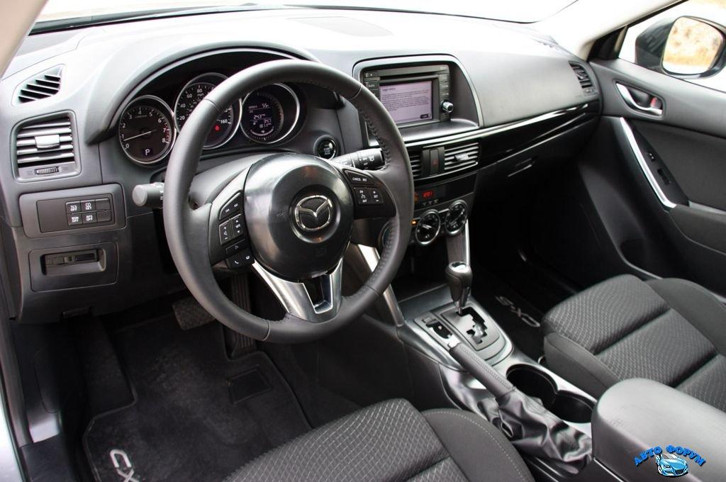 Mazda_CX-5-1.jpg