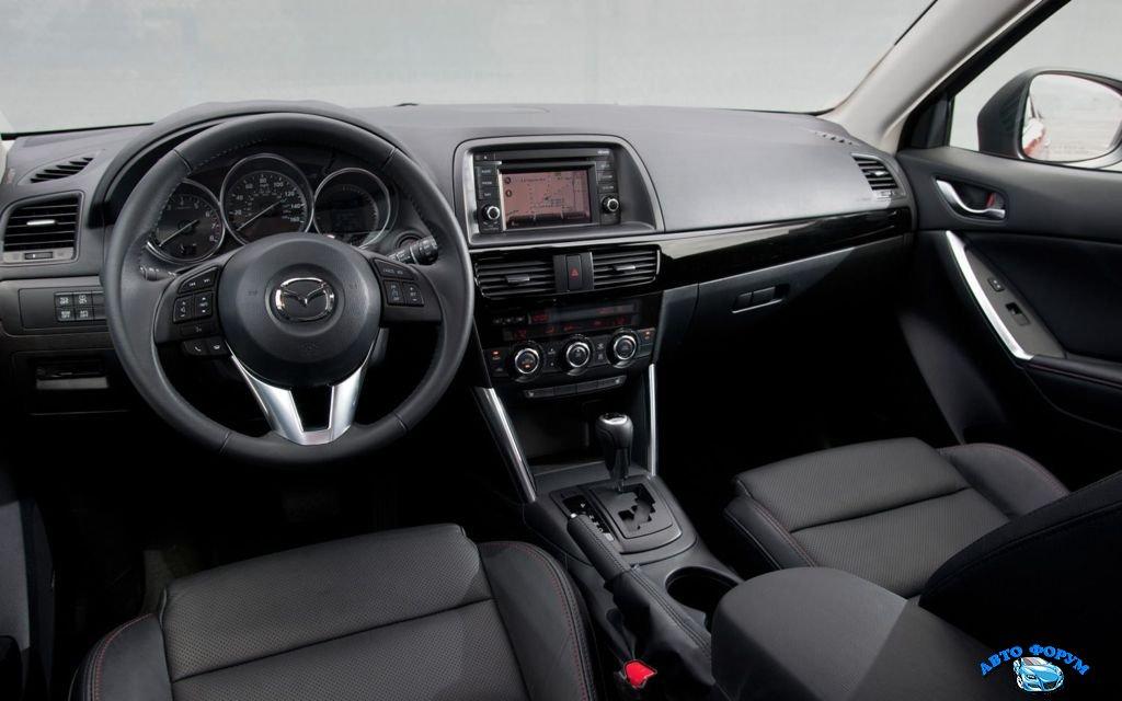 Mazda_CX-5-2.jpg