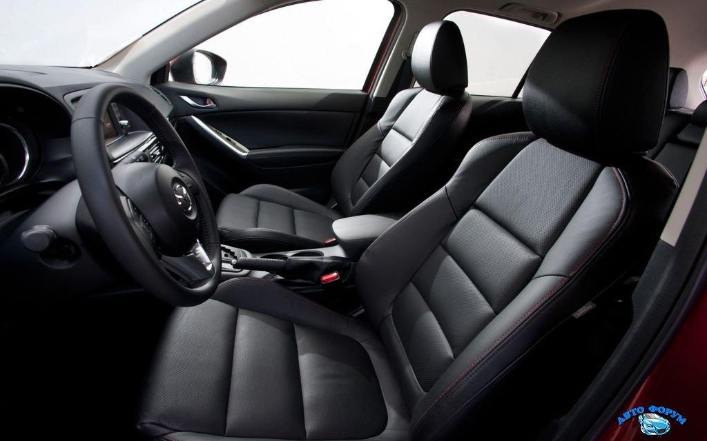 Mazda_CX-5-3.jpg