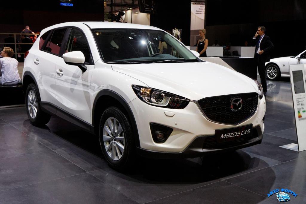 Mazda_CX-5-4.jpg