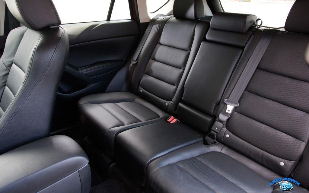 Mazda_CX-5-6.jpg