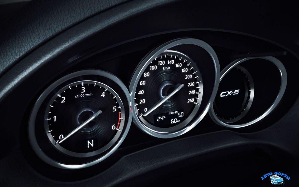 Mazda_CX-5-7.jpg