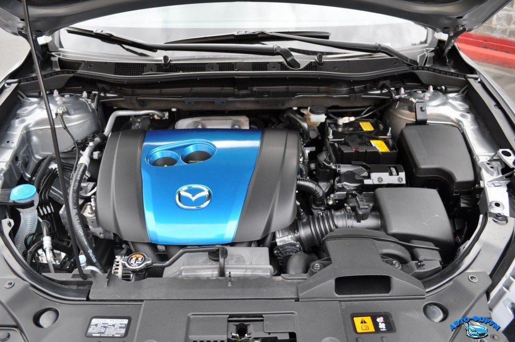 Mazda_CX-5-8.jpg