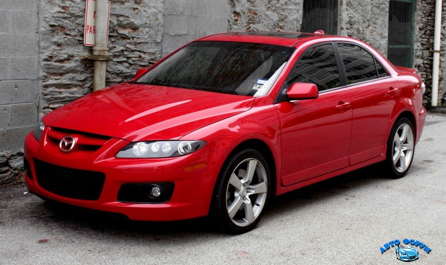 Mazda_Speed_6.jpg