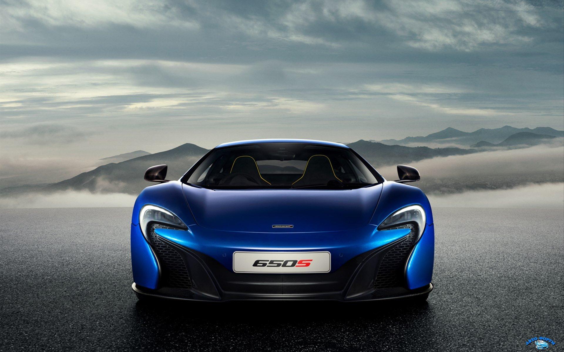 McLaren-650s-2015-widescreen-3.jpg