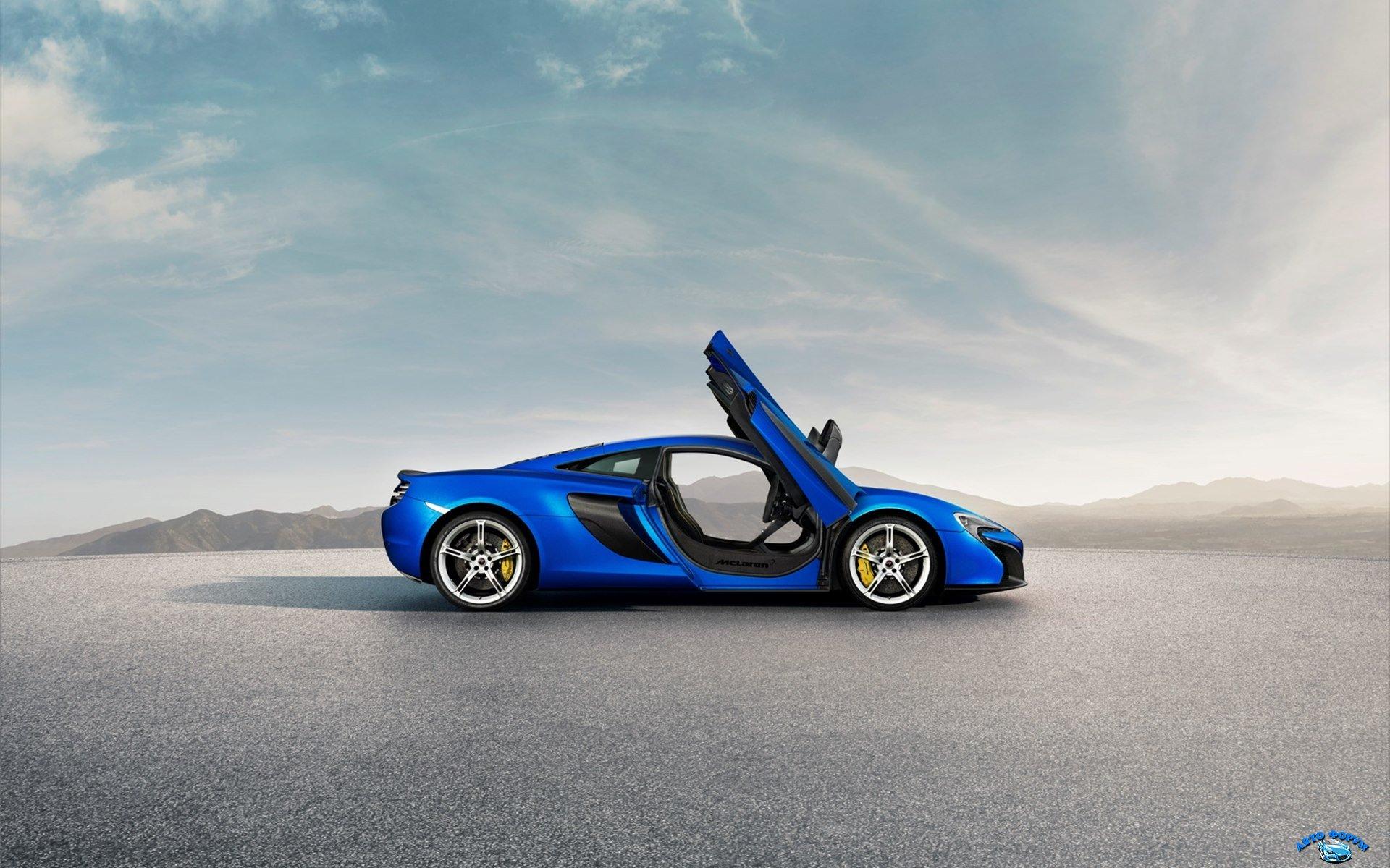 McLaren-650s-2015-widescreen-4.jpg