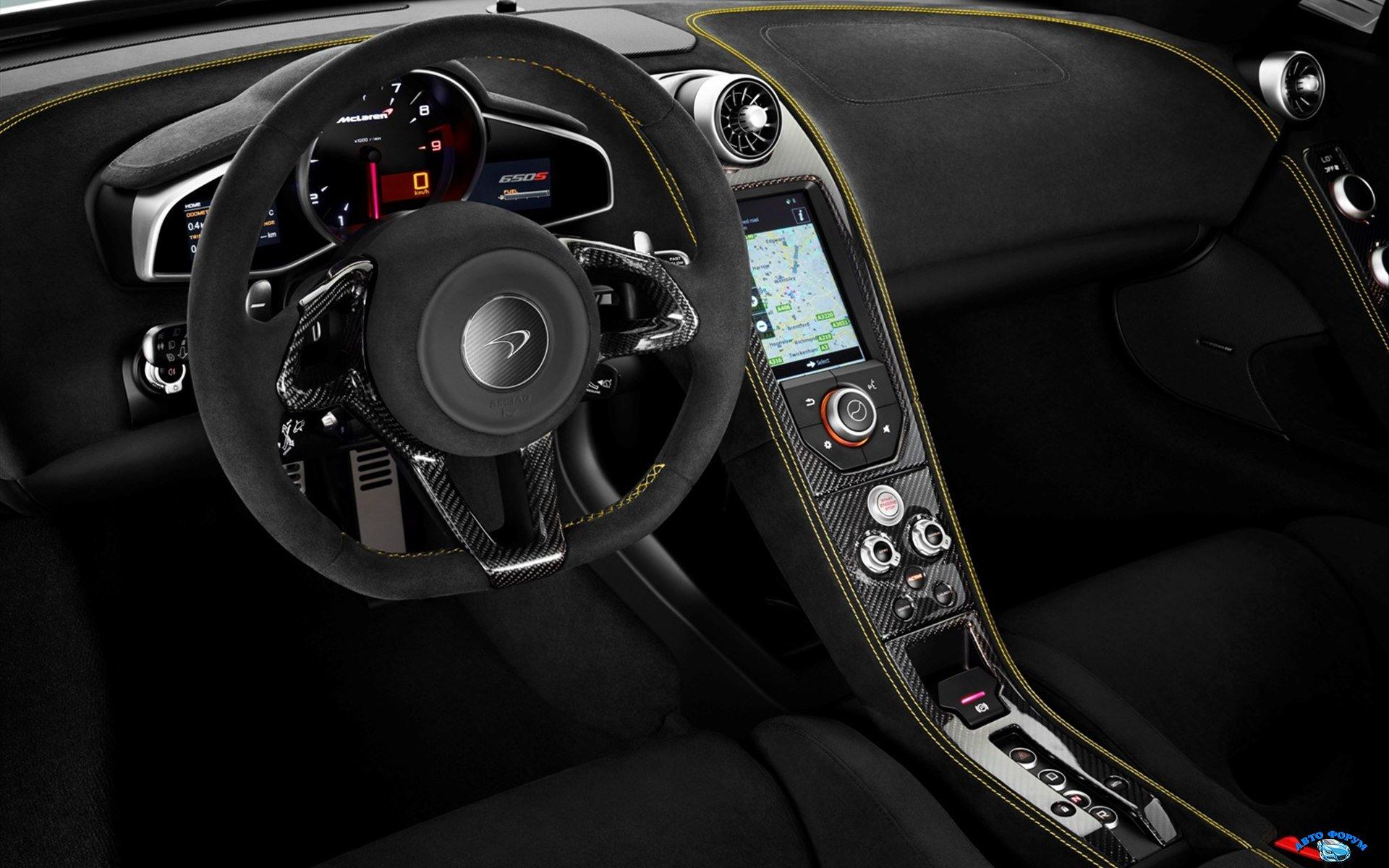 McLaren-650s-2015-widescreen-6.jpg