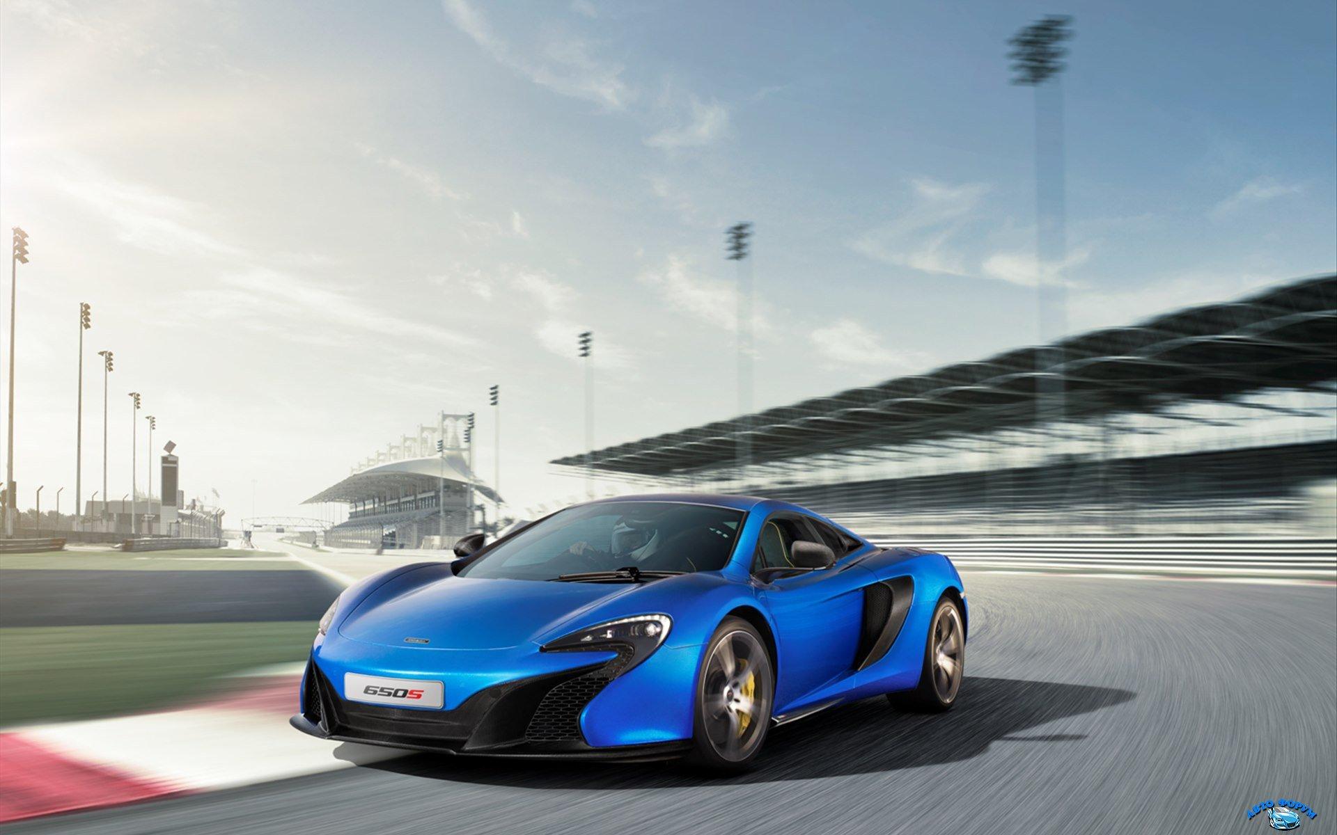 McLaren-650s-2015-widescreen-7.jpg