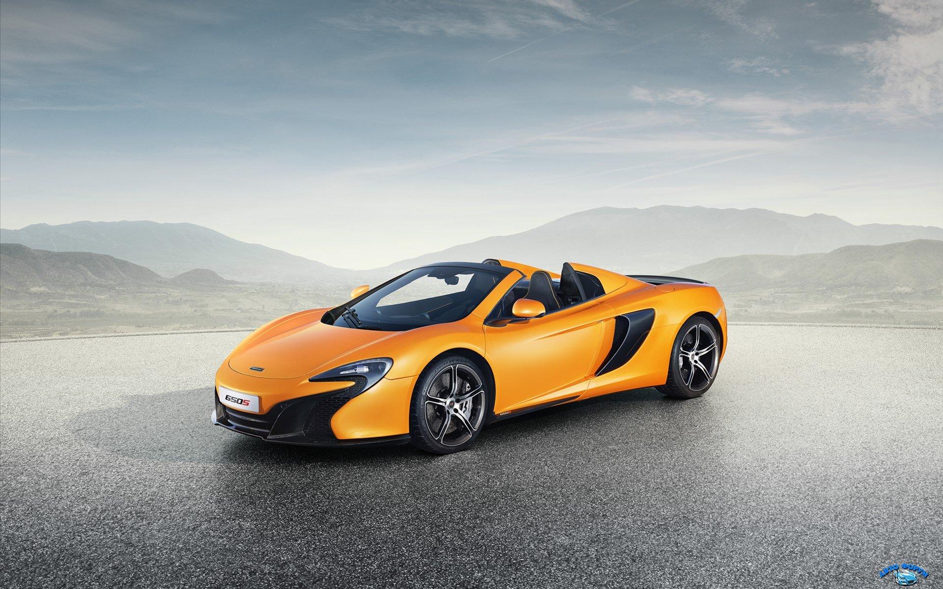 McLaren-650S-Spider-2015-widescreen-01.jpg