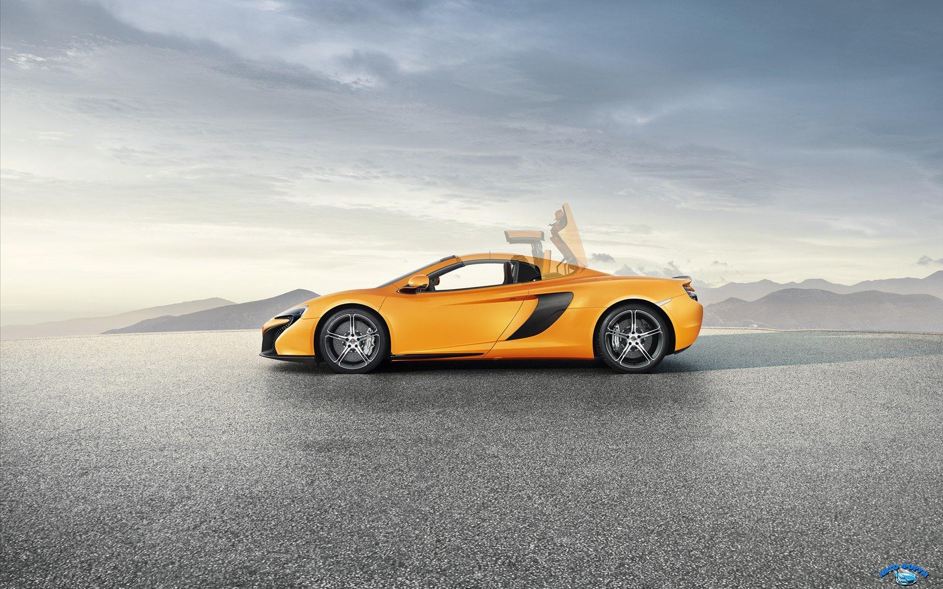 McLaren-650S-Spider-2015-widescreen-02.jpg