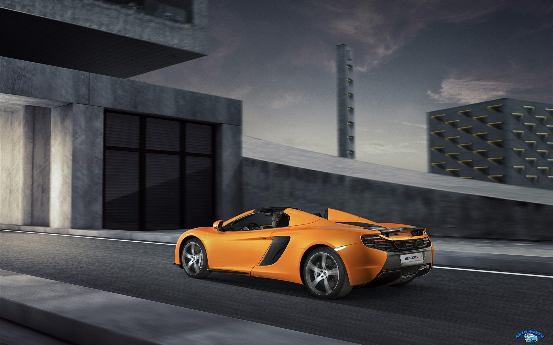McLaren-650S-Spider-2015-widescreen-05.jpg