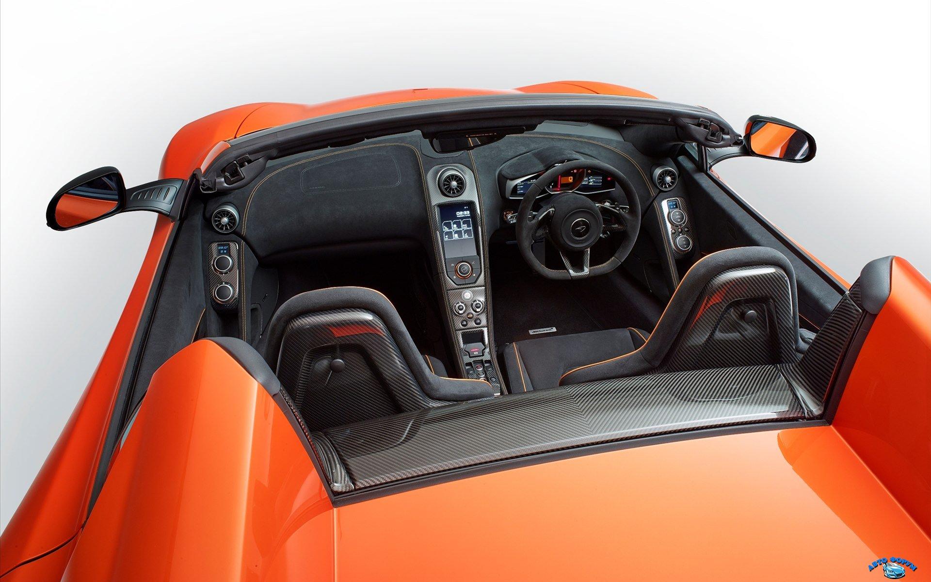 McLaren-650S-Spider-2015-widescreen-06.jpg