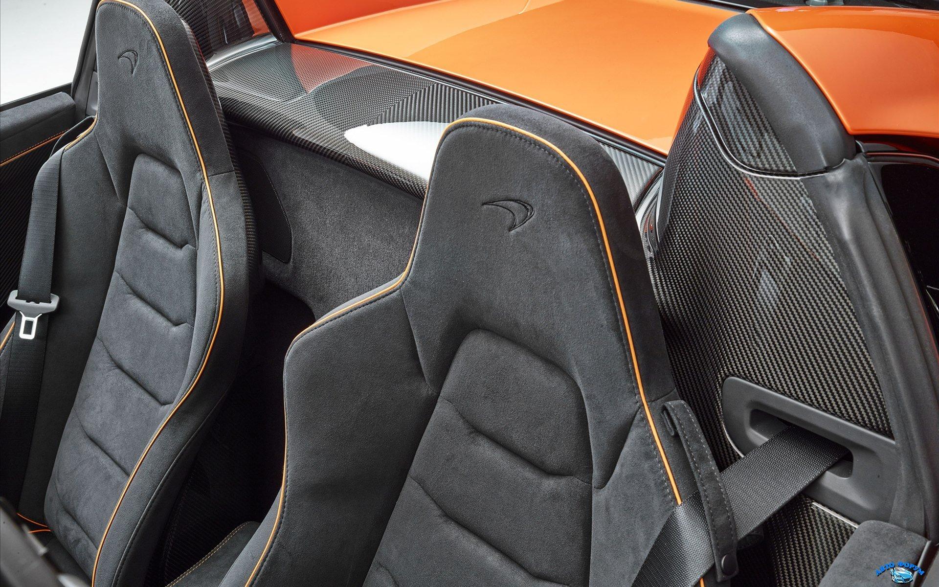 McLaren-650S-Spider-2015-widescreen-07.jpg